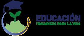 Educación Financiera Para La Vida