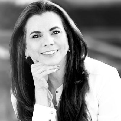 Diseñador y asesor web Brigitte Bianchi